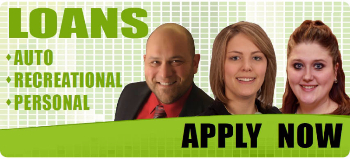 Consumer Loans Apply Now