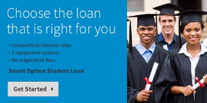 Student Loan Options. Choose the loan that's right for you. Click to get started.