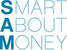 Smart About Money icon
