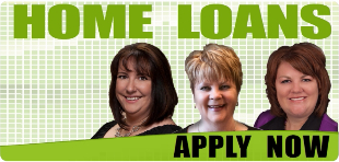 Click to apply for a Home Loan